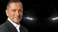 Fatih Altaylı: Yerli otomobille ilgili patent başvurusu bulamadık