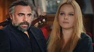 Oktay Kaynarca'dan Naz Elmas açıklaması diziye veda etmişti