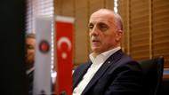 Asgari ücrete itiraz eden Türk İş'ten çok sert açıklama!