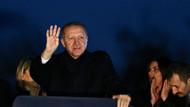 Cumhurbaşkanı Erdoğan: İsteseniz de istemeseniz de Kanal İstanbul yapılacak