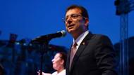 İmamoğlu: Türkiye'nin yerli otomobil girişimi ile gurur duyuyoruz
