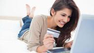 Son dakika: Kredi kartı faiz oranları düşürüldü