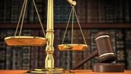 Yargıda İstanbul Grubu ile Adalet Bakanlığı'nın güç kavgası