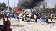 Somali'deki terör saldırısında 80 ölü! Aralarında Türk mühendisler de var