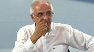 Zafer Arapkirli: Karanlık zihniyete karşı tavır almaya devam edeceğiz