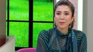 Sunucu ve gazeteci Müge Dağıstanlı'nın babası yaşamını yitirdi