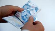 Emekliye promosyonda yeni anlaşma dönemi yaklaştı! 1100 lira müjdesi