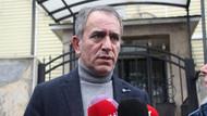 Murat İde'ye saldırıyla ilgili 4 kişi gözaltına alındı