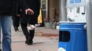 Gürültü kirliliği ve yere çöp atmanın cezası artıyor
