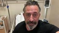 Ertuğrul Özkök: Cem Yılmaz 1999 yılında penis küçültme ameliyatı olmuş