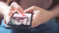 Belçikalı genç kadın sahte Tinder hesabı yüzünden seks ziyaretçilerinin hücumuna uğradı