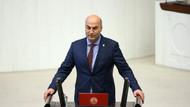 CHP Bilim Platformu: Saray rejimi Türkiye'yi geriletiyor