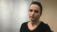 Genç kadının isyanı: İntihar etmedim, beni balkondan aşağı ittiler