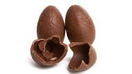 Maliye sürpriz yumurtacılara sürpriz yaptı