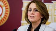 MHP: Engelliler için özel statüde açılmış yükseköğretim kurumu sayısı çok yetersiz