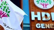 HDP: Engellilerimizin en büyük sorunlarından biri de toplumun her kesiminde olduğu gibi işsizliktir