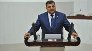 CHP'li Sındır kanun teklifi verdi, tüm siyasi partileri desteğe çağırdı: Engelsiz bir yaşam mümkün