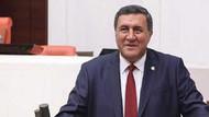 CHP'li Gürer sordu, Bakan açıkladı: Yasa dışı ağaç kesme suçu sayısı 2 bin 880 adet