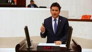 CHP'den çarpıcı değerlendirme: Termik santrallerde 30 ay veto edildi 36 ay devam ediyor
