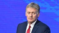 Kremlin Sözcüsü Peskov: Su-24 uçağını vurma emrini Erdoğan'ın verdiğini düşünmüyoruz