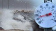 Meteoroloji'den İstanbul, Ankara ve İzmir'e son dakika uyarısı