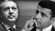 Demirtaş'tan CHP heyetine: Bana bir şey olursa sorumlusu beni hapse atanlardır