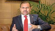 TMSF Başkanı Muhiddin Gülal: FETÖ 10 milyar dolarlık yapıyla finanse ediliyordu