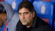 Trabzonspor'dan KAP'a flaş Ünal Karaman açıklaması