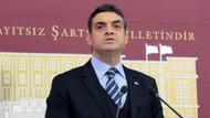CHP'li Oran, Kanal İstanbul projesinin ulusal güvenlik boyutu için MSB'ye başvurdu