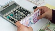2020 gelir vergisi dilimleri belli oldu: Net maaş tutarları artacak mı?