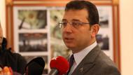 İBB ekranlarındaki Kanal İstanbul videolarını İmamoğlu nasıl savundu?