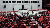 Libya tezkeresi TBMM'de: Türk askeri Trablus yolcusu