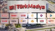 Star Gazetesi Yayın Yönetmeni Albayrak: Gazete kapanıyor yarın son sayımız