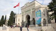 İstanbul Üniversitesi yemekhanelerinde kahvaltı kaldırıldı, indirimli yemek hakkı tek öğüne indi
