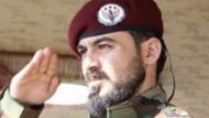 Suriyeli savaş pilotu subay Esenyurt'ta vahşice öldürüldü