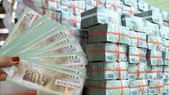 2019 Milli Piyango yılbaşı büyük ikramiyesi, 70 milyon hazineye devretti