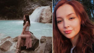 Ceren Özdemir kimdir? Güzel balerin genç kızı kim öldürdü?