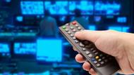 CEM TV ve Woman TV kapanıyor mu?