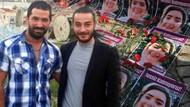 Şule Çet davasında karar açıklandı: Çağatay Aksu'ya müebbet hapis