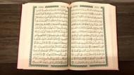Cin suresi meali ve Cin suresi Arapça okunuşu