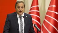 CHP Genel Başkan Yardımcısı Seyit Torun: AKP belediyelerimizin iflasını istiyor