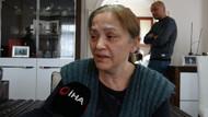 Ceren Özdemir'in annesinin feryadı: Psikopat biri cezaevinden bırakılır mı?