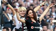 Bu maç kadın seyirciye ücretsiz!