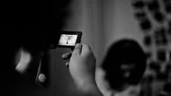 Yeni Zelanda'da porno raporu: Aşırılıklar normal karşılanıyor