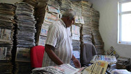 Konda'dan çarpıcı rapor! Türkiye'nin yüzde 74'ü gazete okumuyor