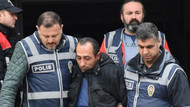 Ceren Özdemir'i öldüren psikopatın ifadeleri kan dondurdu
