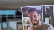 Emre Yıldır'ı adım adım ölüme sürükleyen tecavüzcünün ifadesi ortaya çıktı