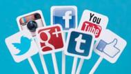 Sosyal medya tanımlarına TDK karşılığı: Stalker sanal casusluk, RT sektirme