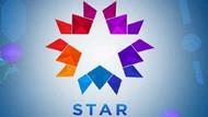 Star TV iddialı dizinin fişini çekti final yapıyor!