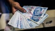 Vergi kazığı: 500 Bin TL kazanan 200 Bin TL vergi ödeyecek